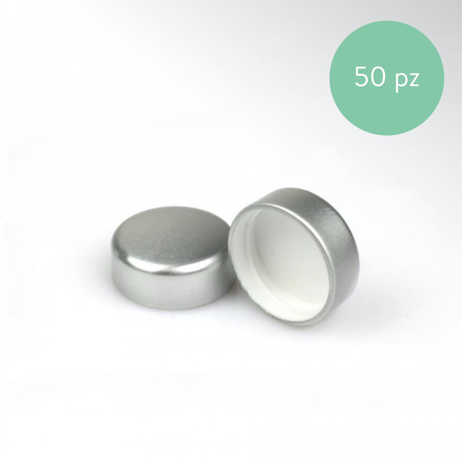 50-pz-argento,4791?WebbinsCacheCounter=1