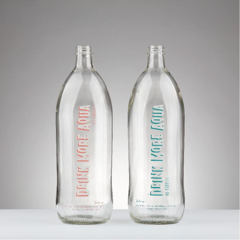 amaranto100-drink,4659?WebbinsCacheCounter=1