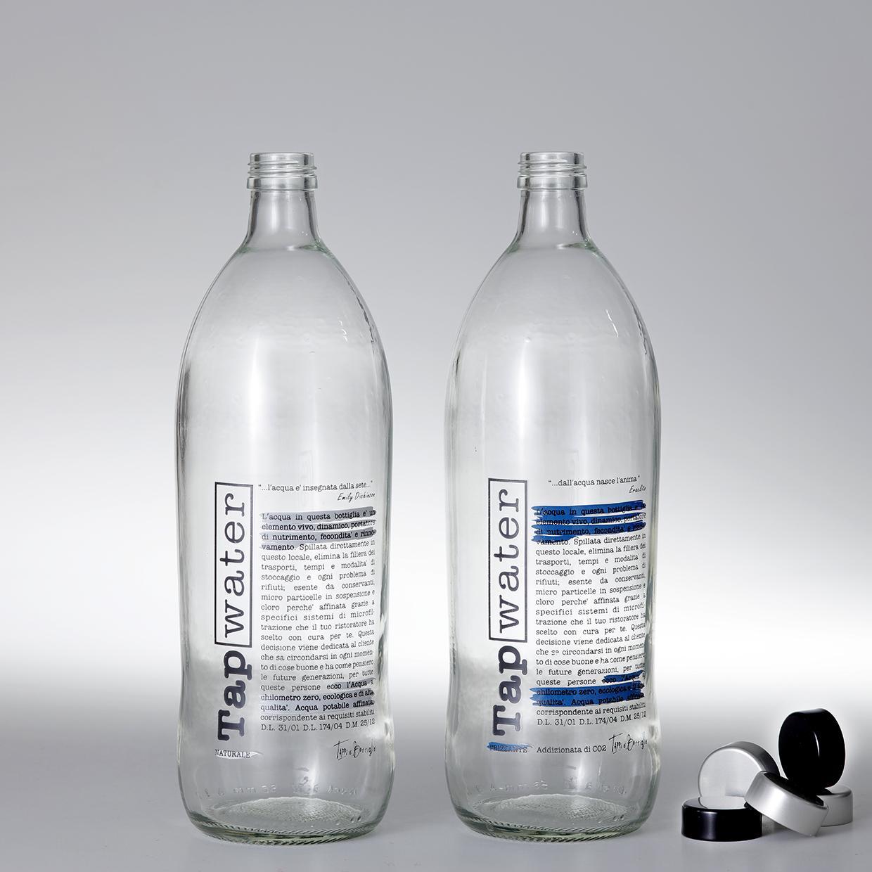 amaranto_tap_water_fabiozonta_00272,3405?WebbinsCacheCounter=1