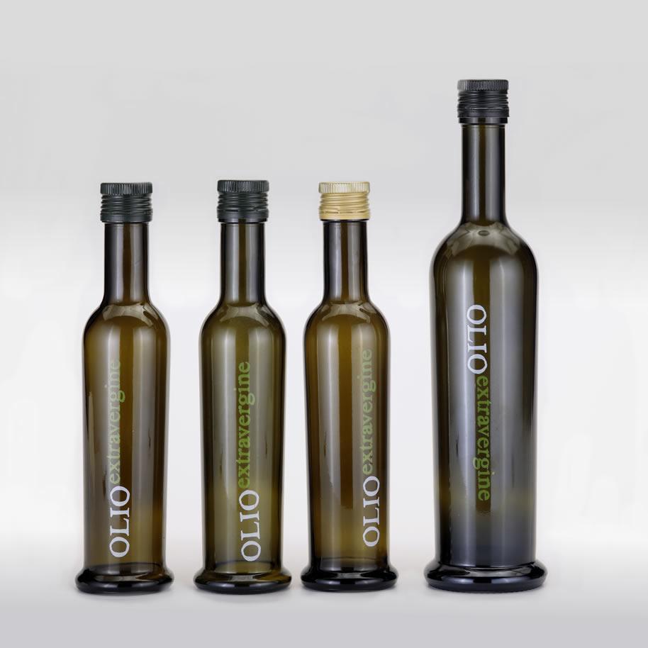 bott-olio-bottiglieolioagatacl25,2456?WebbinsCacheCounter=1