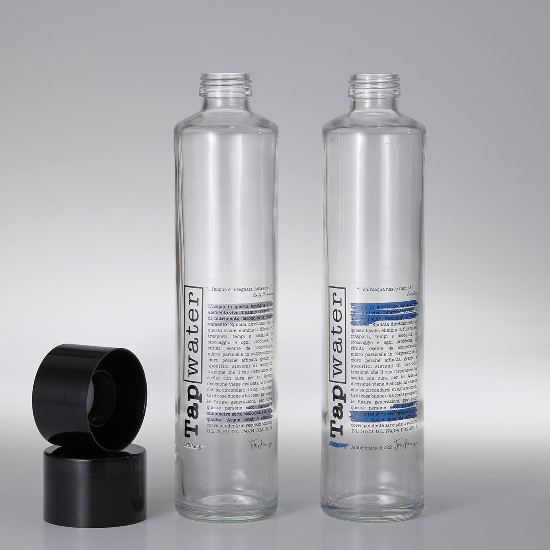 cilindro-tap-water-fabiozonta-00289,3410?WebbinsCacheCounter=1