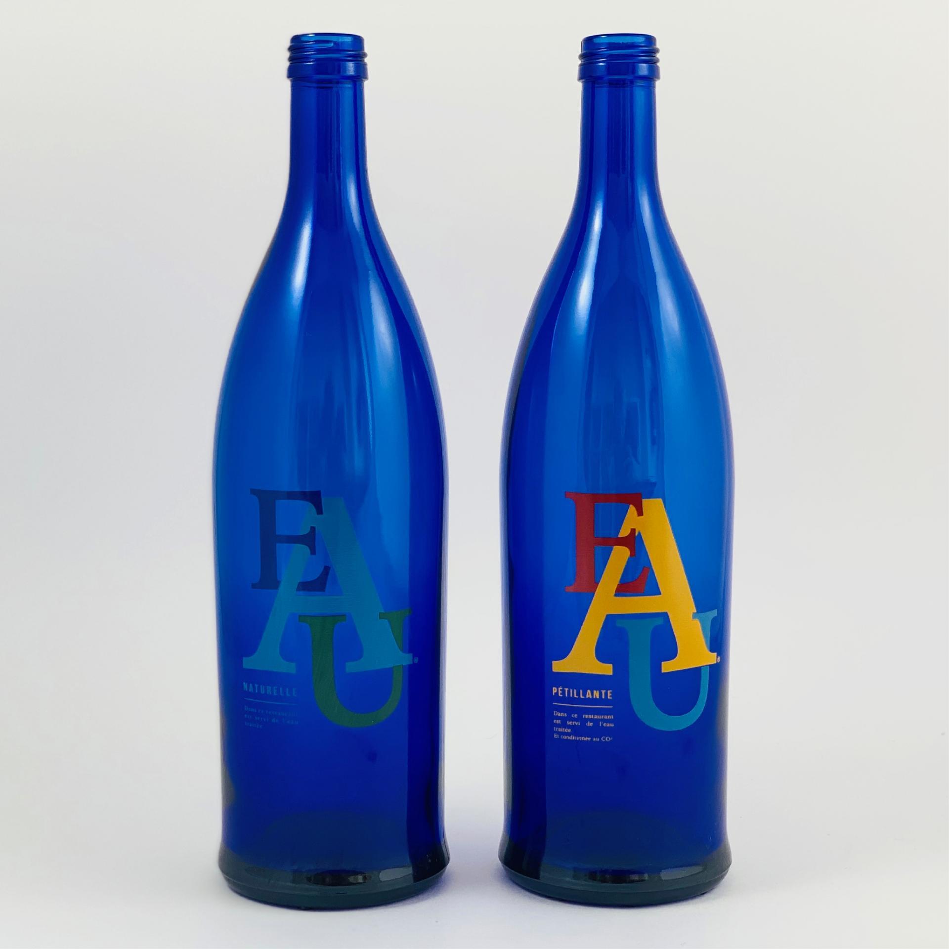eau-gea-blu,4441?WebbinsCacheCounter=1