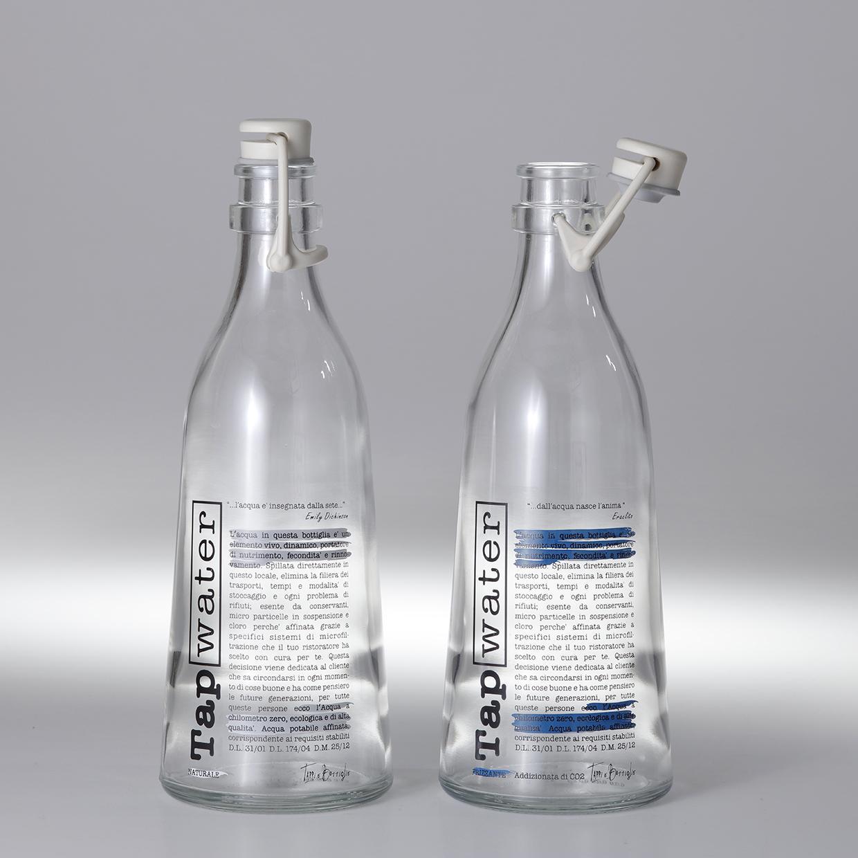 galilea-tap-water-fabiozonta-00294,3403?WebbinsCacheCounter=1