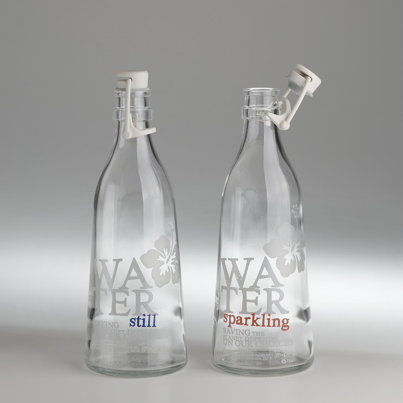 galilea70-water-ibisco-fabiozonta-00117-copia,3170?WebbinsCacheCounter=1