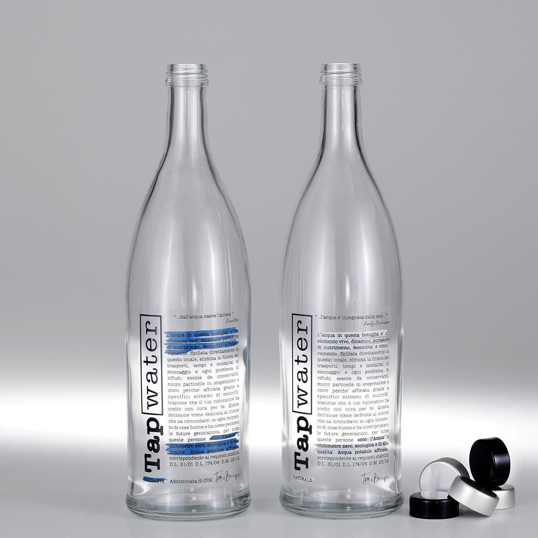 gea-tap-water-fabiozonta-00266,3397?WebbinsCacheCounter=1