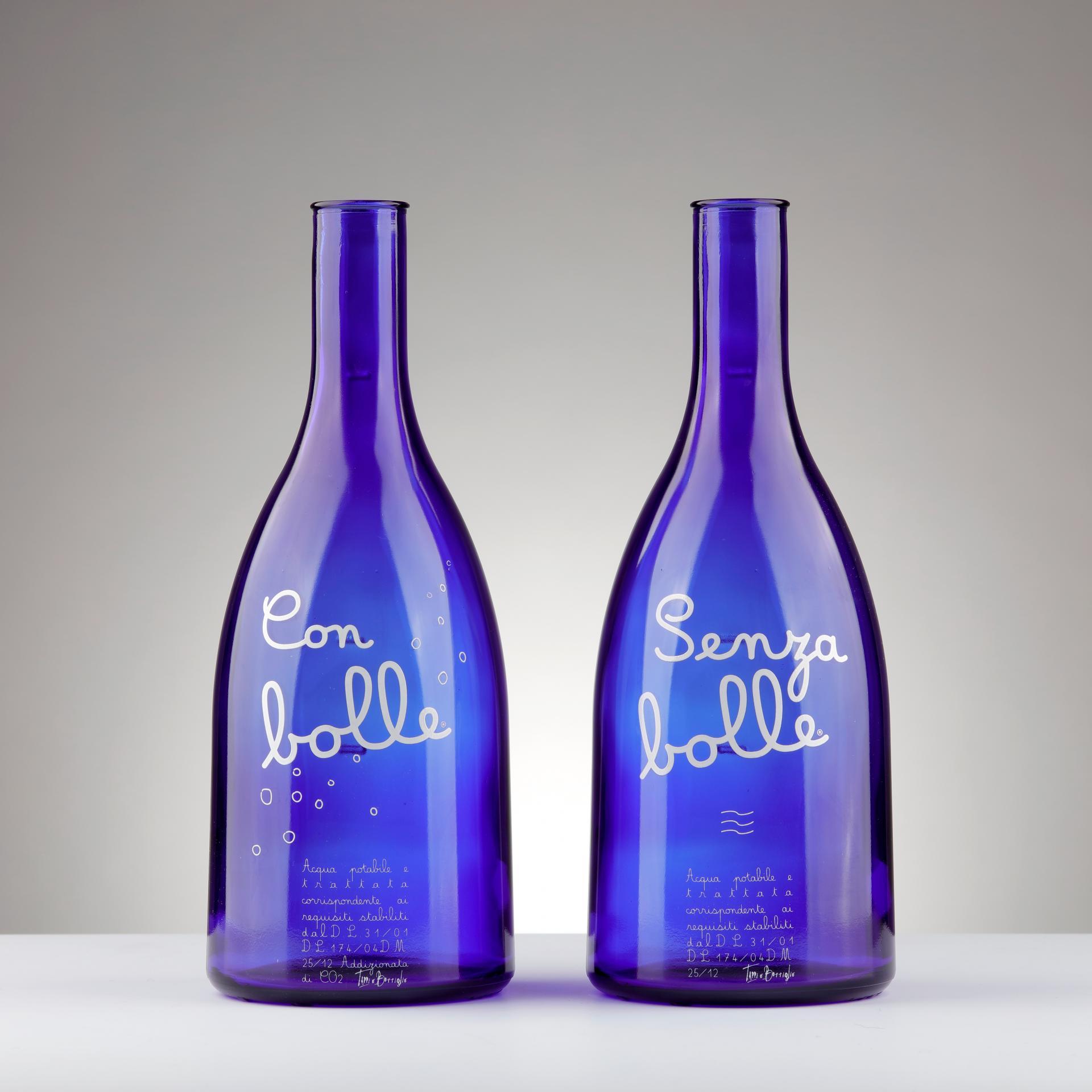 ortensia-blu-bolle-b,4181?WebbinsCacheCounter=1