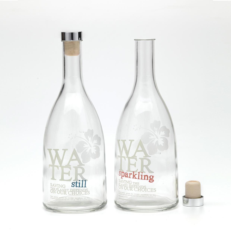 ortensia-water-bianco-colore-zonta-04003,3418?WebbinsCacheCounter=1