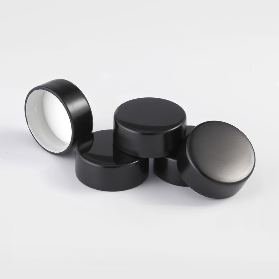 tappi-vitealluminio-nero,2411?WebbinsCacheCounter=1