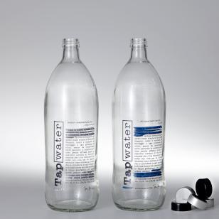 amaranto-tap-water-fabiozonta-00272,3405.jpg?WebbinsCacheCounter=1