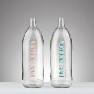 amaranto100_drink,4188.jpg?WebbinsCacheCounter=1