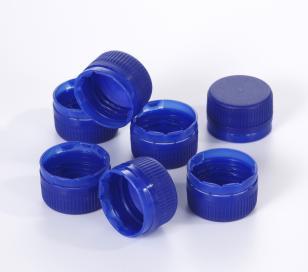 capsule-autosigillanti-blue,3085.jpg?WebbinsCacheCounter=1