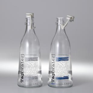 galilea-tap-water-fabiozonta-00294,3403.jpg?WebbinsCacheCounter=1