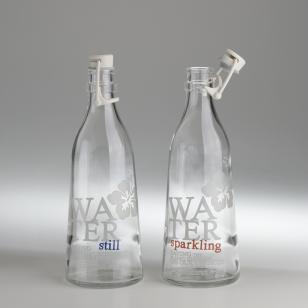 galilea70-water-ibisco-fabiozonta-00117-copia,3170.jpg?WebbinsCacheCounter=1