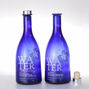 geablue-water-biancocol7_ok,2733.jpg?WebbinsCacheCounter=1