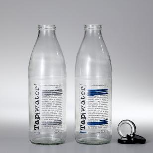latteria-tap-water-fabiozonta-00285,3407.jpg?WebbinsCacheCounter=1