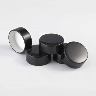 tappi-vitealluminio-nero,2411.jpg?WebbinsCacheCounter=1